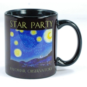black mug printed.jpg