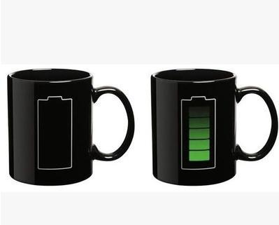 Hot-sale-Creative-Battery-Level-Cup-font-b-Color-b-font-font-b-Changing-b-font